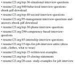 Property Manager Duties For Resume Resume Assistant Property Manager Resume Sample Example Template