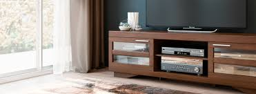 bedroom kitchen design houzz glassdoor houzz wiki kitchen design home furniture you u0027ll love shop home furniture corliving