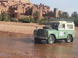 land rover overland overland project overlandproject twitter