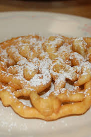 state fair funnel cakes books worth reading pinterest cake