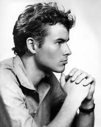 feathered hair 1980s 1980 s hairstyles for men eve steps