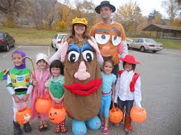 Alvin Halloween Costume 100 Family Halloween Costume Ideas 25 Group