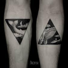 best forearm tattoos 40 impressive forearm tattoos for men