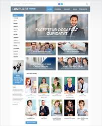 30 best cinema blogger templates u0026 themes free u0026 premium templates