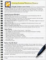 top essay writing u0026 cover letter w9