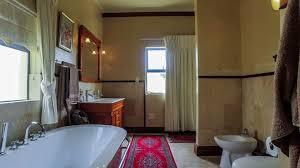 sweet dreams guesthouse melkbosstrand south africa
