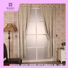 Austrian Shades Ready Made by Cheap Window Curtains Cheap Window Curtains Suppliers And