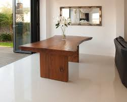 chunky dining room furniture tables chairs sideboards modern