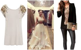 new years tops what to wear at new year s party 8 ideas g3fashion