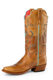 womens boots outfitters 94 best bean boots images on boots
