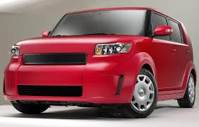 scion xb 2009 scion xb release series 6 0 review top speed