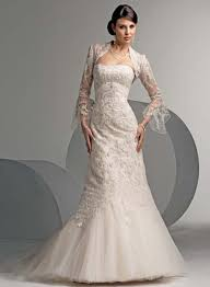 rent wedding dresses wedding gowns for rent in pangasinan party dress lehenga