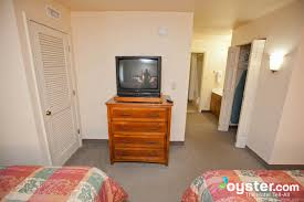 hotels with 2 bedroom suites in myrtle beach sc beautiful myrtle beach 2 bedroom suites on the two bedroom suite