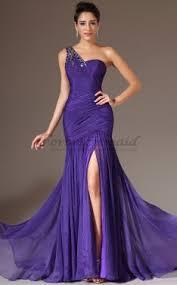 regency purple bridesmaid dresses purple bridesmaid dresses lilac bridesmaid dresses purple