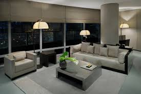 Bedroom Interior Design Dubai Interiors Of Armani Hotel Dubai Burj Khalifa