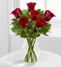 flowers international international florist gift shop newark nj 07105 delivering