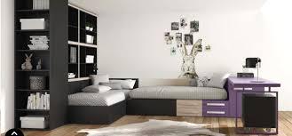 chambre estrade lit sous estrade conforama
