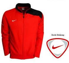 Jual Jaket Nike jajanan garut jual jaket nike simple