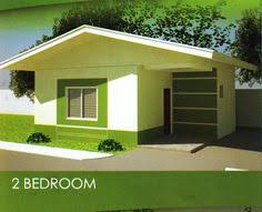 house design sles philippines philippines bungalow houses construction styles world cute