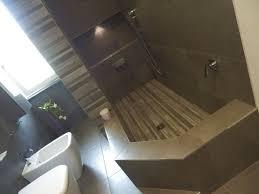 vasca e doccia insieme prezzi vasca e doccia prezzi best vasca doccia prezzi bello rimozione