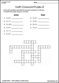 third grade multiplication and division worksheets tlsbooks