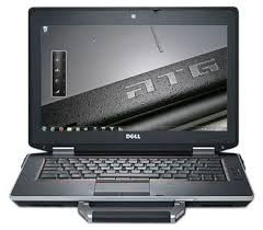 Refurbished Rugged Laptops Dell Latitude E6430 Atg I7 Ssd Touch Screen Rugged Laptop