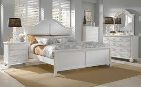 broyhill bedroom sets discontinued home design ideas and inspiration