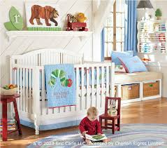 Toy Story Crib Bedding Modern Boy Crib Bedding Sets All Modern Home Designs