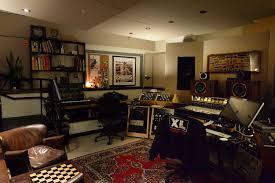 xl studios wsdg