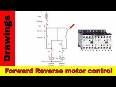 the most brilliant as well as attractive square d motor control