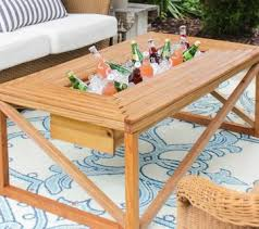 Build Your Own Patio Table Remodelaholic Build Your Own Table