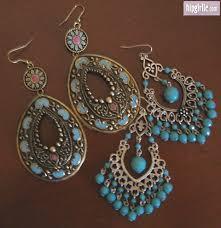 accessorize earrings raabe accessorize earrings