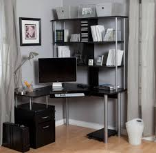Corner Computer Desk Furniture Corner Computer Desk Bookshelf The Seat Cushion Covers For Outdoor