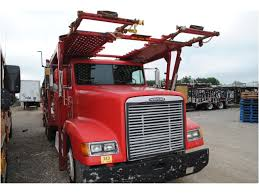 2000 freightliner for sale used trucks on buysellsearch