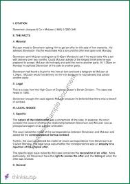 12 resignation letter method applicationsformat info