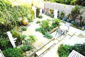Ideas For Small Gardens by Garden Design Ideas Small Front Garden Ideas Front Garden Designs