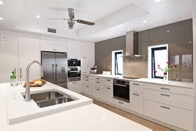 faux plafond cuisine faux plafond cuisine lovely faux plafond platre cuisine isolation