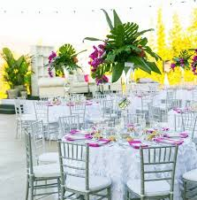 oc party rentals something borrowed party rentals archives flowers by cina