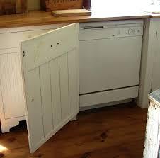 farmhouse kitchen cabinets farmhouse style kitchen cabinet