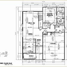 custom built home plans uncategorized custom built homes floor plans in lovely luxury