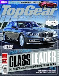 lexus lx top gear top gear philippines magazine november 2015 scoop