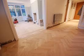 Laminate Flooring Border Inspiration Overlay Parquet