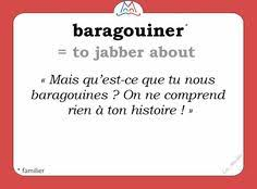 definition de chambrer comme d hab français langue language