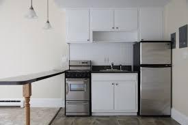 furniture kitchen apartment styles