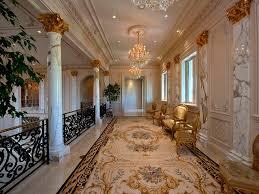 14 best florida luxury homes images on pinterest luxury homes