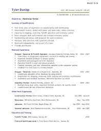 Canadian Resume Examples by 28 Server Resume Canada Restaurant Manager Resume 10