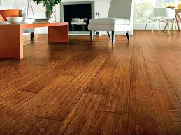 Types Of Flooring Materials Different Types Of Flooring Hixathens