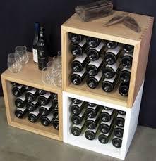 modular wine racks wooden wine rackswooden wine racks