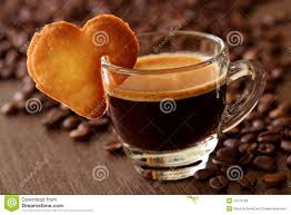espresso coffee espresso coffee stock images image 15779784