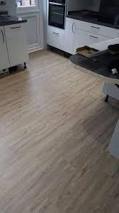 Sams Club Laminate Flooring Sam Howes Sandmflooring Twitter